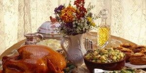 turkey-e1353080731174-300x300.jpg