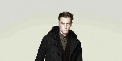 uniqlo-coat.jpg