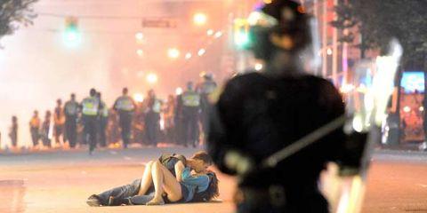vancouver-riots.jpg