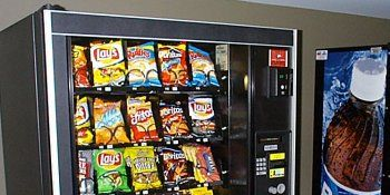 vending machine(1).jpg