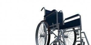 wheelchair-300x183.jpg