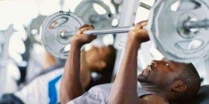 WorkoutBuddy-e1338479429472-300x298.jpg