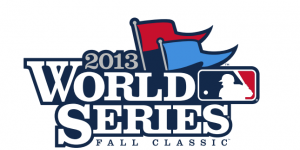 World-Series-300x166.png