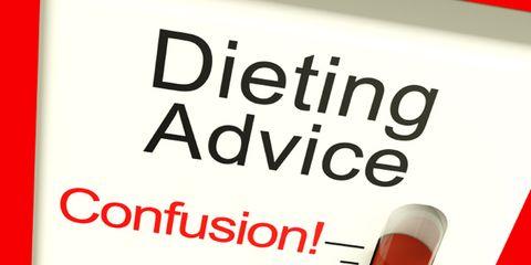 dietconfusion.jpg