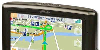 gps-tracking-system.jpg
