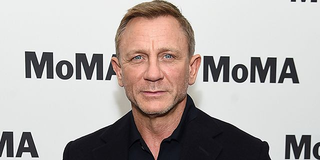映画『007』シリーズで、6代目ジェームズ・ボンドを演じる俳優のダニエル・クレイグ(53歳)。彼は『キャンディス』誌のインタビューにて、「自分の子どもには遺産を相続させたくない」と語り話題に。その真意とは――。