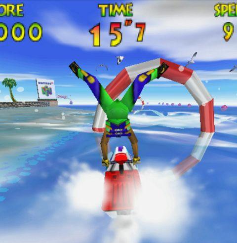 Speed skating, Recreation, Pc game, Sports, Fun, Individual sports, Flip (acrobatic), Games, Screenshot, Video game software,