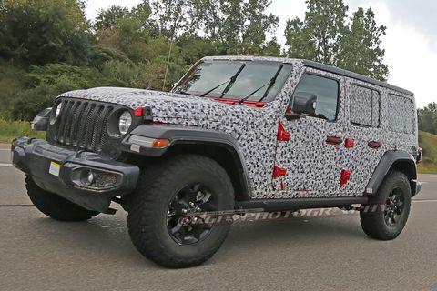 Land vehicle, Vehicle, Car, Jeep, Automotive tire, Tire, Motor vehicle, Off-road vehicle, Jeep wrangler, Automotive design,