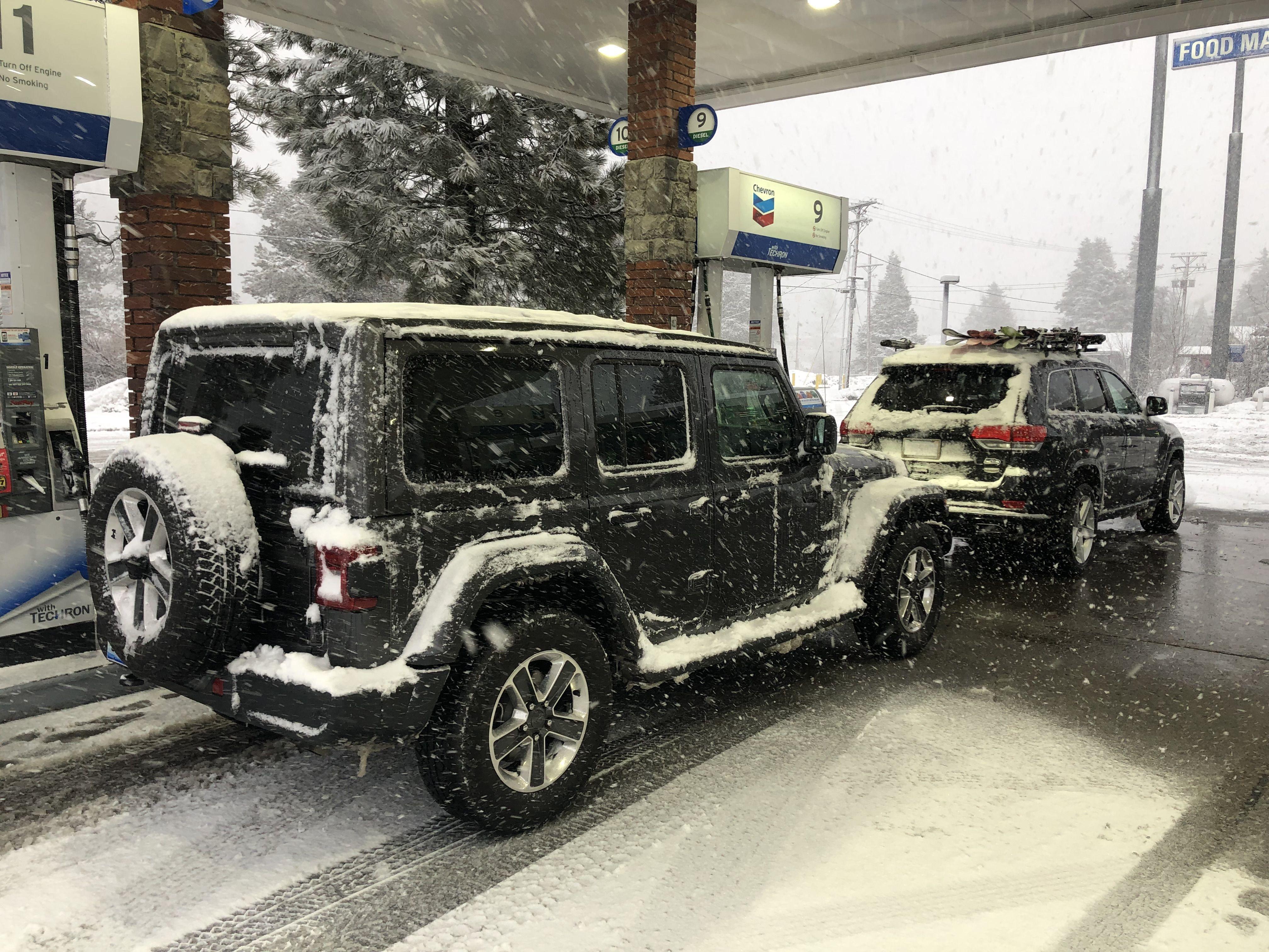 Jeep Wrangler Diesel >> New Jeep Wrangler 2019 Jeep Wrangler Four Cylinder Engine