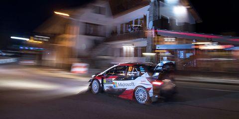 Land vehicle, Vehicle, Racing, Auto racing, Motorsport, Rallying, World rally championship, World Rally Car, Rallycross, Car,
