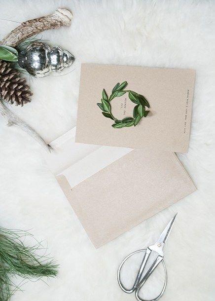 Christmas Card Greeting Idea.30 Diy Christmas Card Ideas Funny Christmas Cards We Re