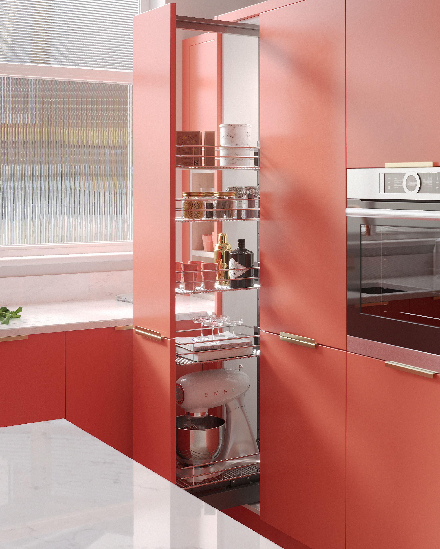 8 Best Kitchen Appliances images in
