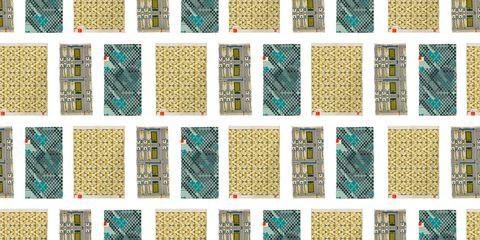Pattern, Line, Design, Pattern, Textile, Rectangle,