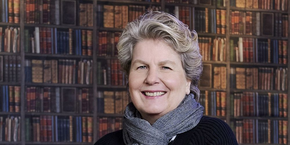 "The Write Offs viewers praise Sandi Toksvig for ""sensitive"" and ""brave"" documentary"