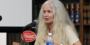 Strand Book Store Welcomes Chuck Palahniuk, Amy Hempel & Clark Gregg