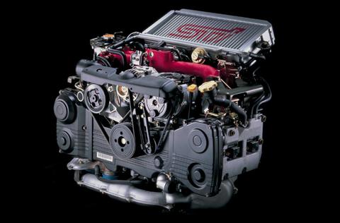 Engine, Auto part, Automotive engine part, Automotive super charger part, Vehicle, Carburetor,