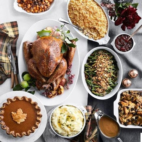 Dish, Cuisine, Food, Ingredient, Meal, Superfood, Comfort food, Thanksgiving dinner, Brunch, Recipe,