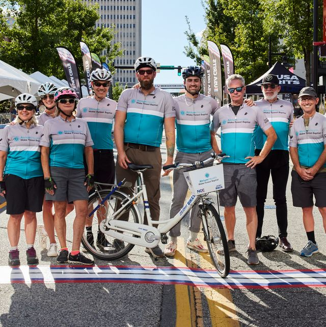 winston salem bike share crit on september 26, 2021