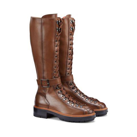 Footwear, Boot, Shoe, Durango boot, Work boots, Brown, Tan, Riding boot, Knee-high boot, Cowboy boot,
