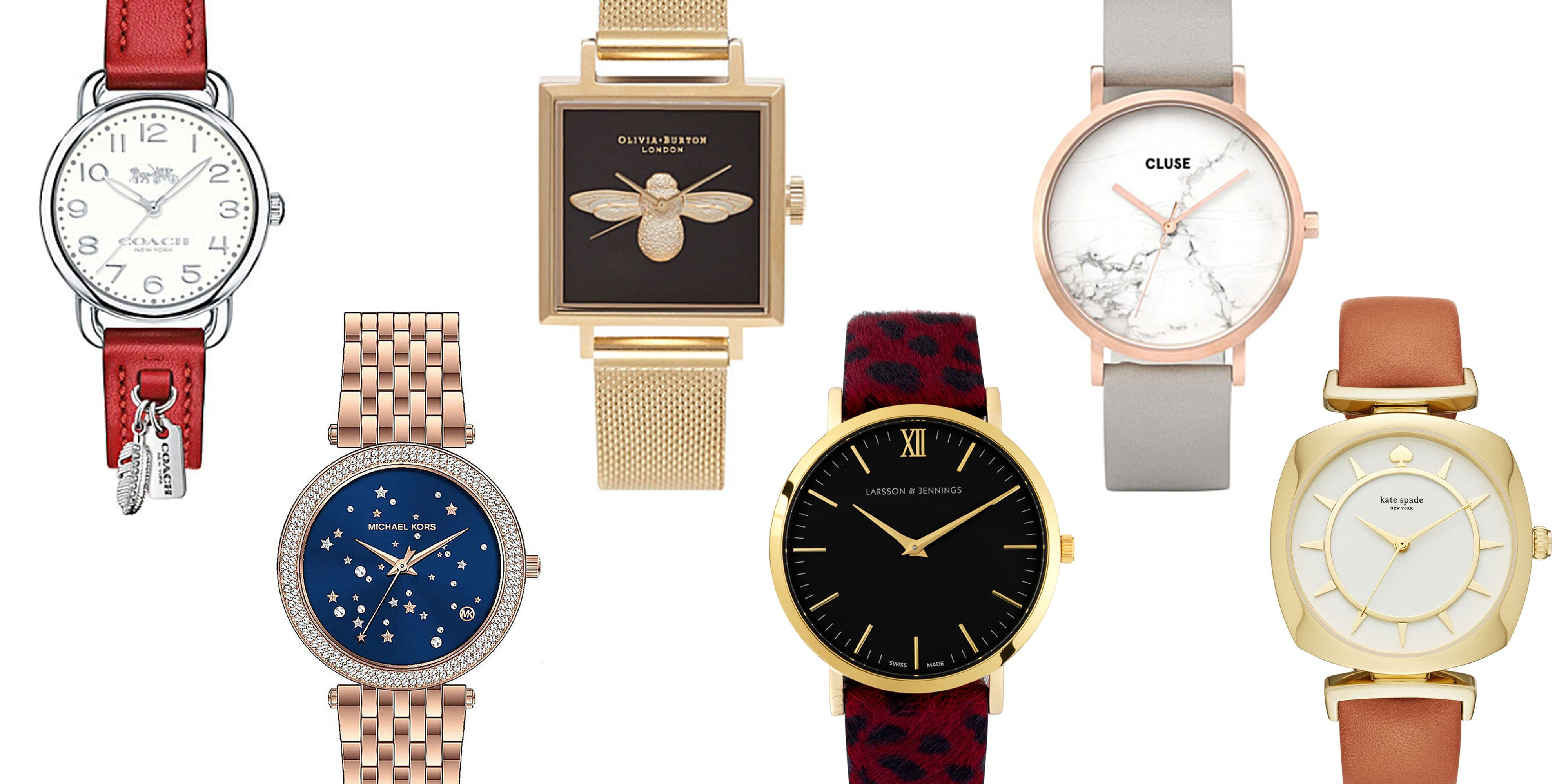article fashion brand index emerging hbz jennings watches simple designers larsson and watch