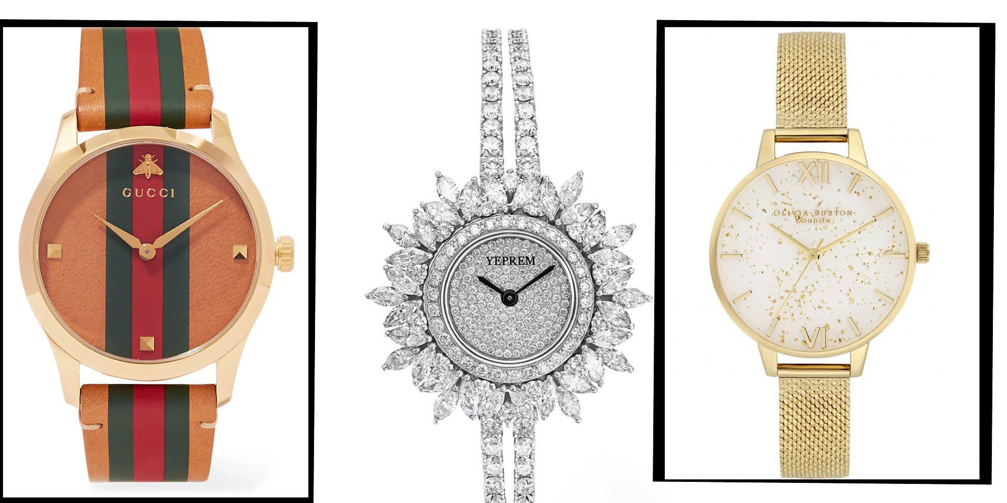 best watches - womens watch