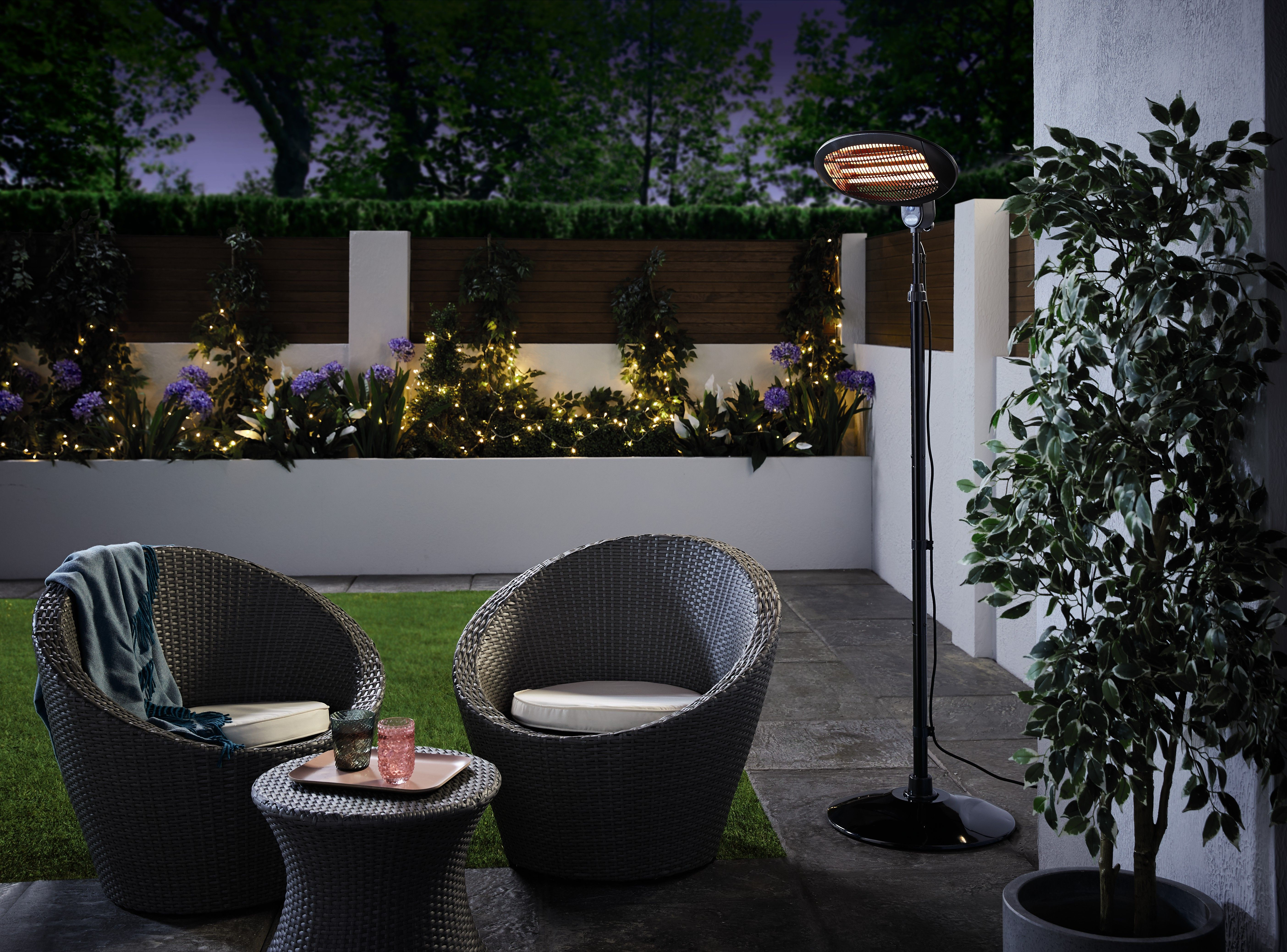 New aldi garden furniture is largest ever outdoor range aldi special offers