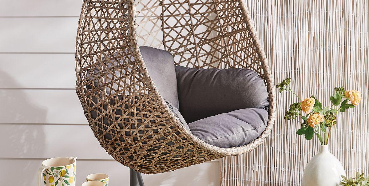 New Aldi Garden Furniture Is Largest Ever Outdoor Range