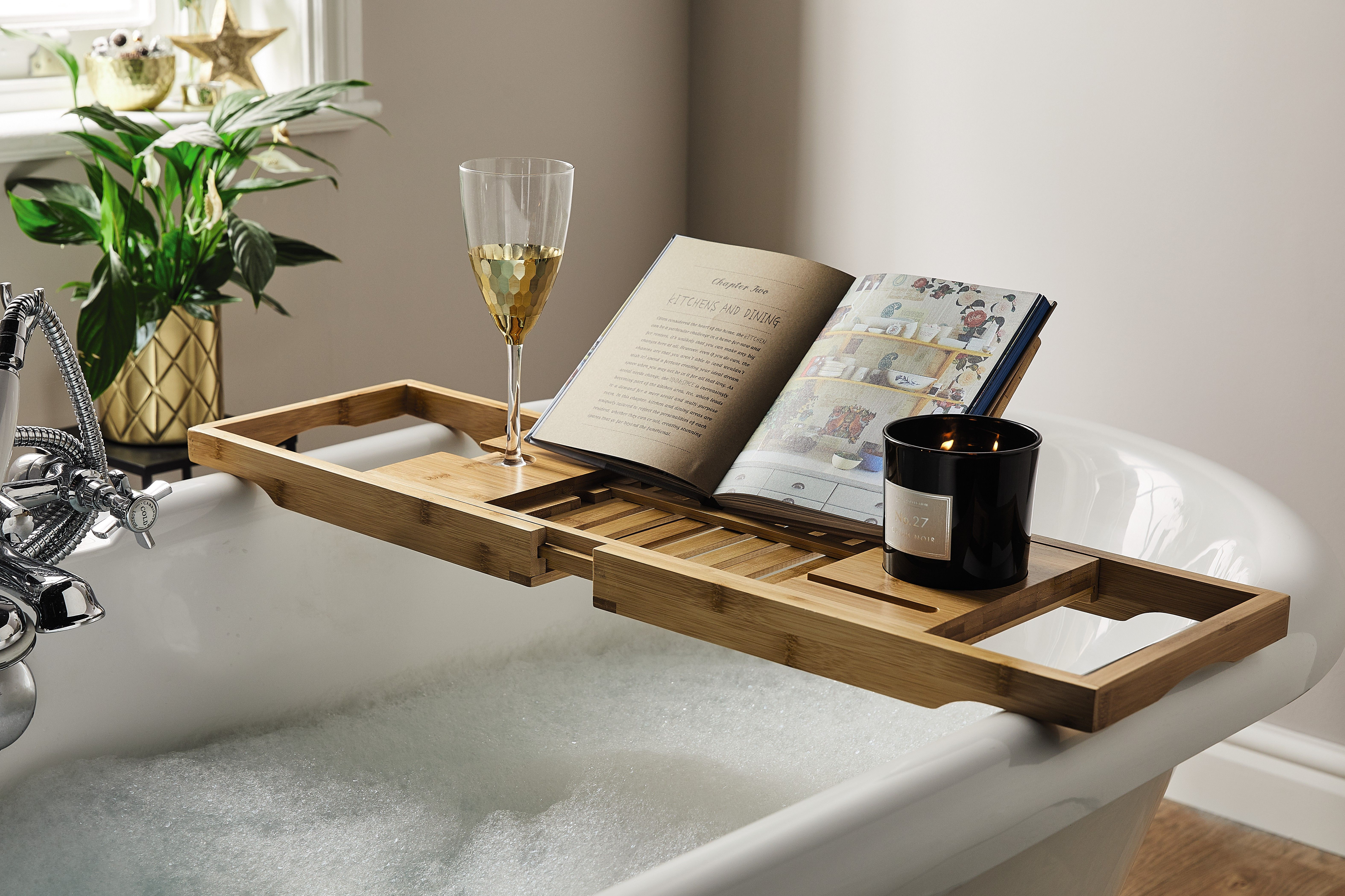 Picture of: Aldi S Luxury Kitchen And Homes Ranges Have Landed And We Want Everything