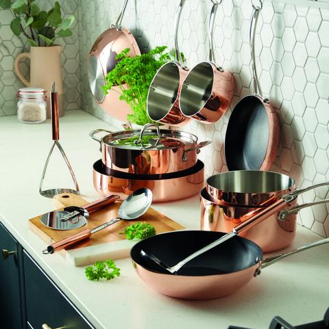 aldi kitchen special buy