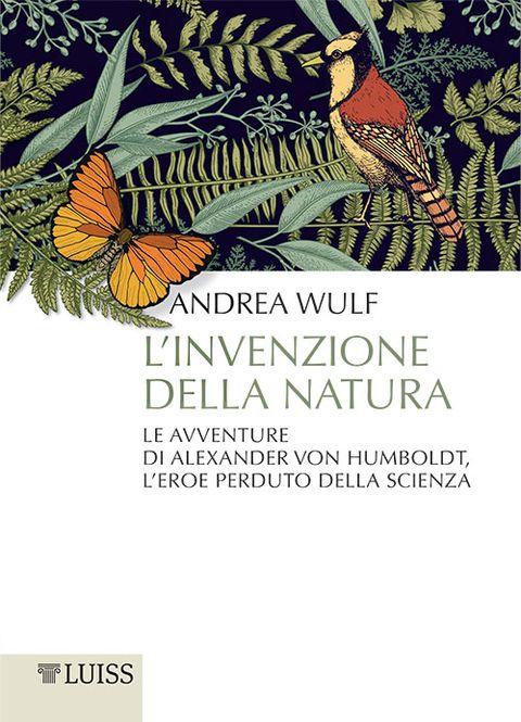 Illustration, Botany, Organism, Font, Adaptation, Bird, Plant, Pheasant,