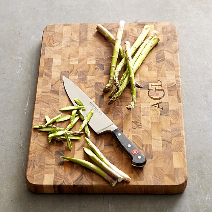 11 Best Kitchen Knives Top Rated Cutlery And Chef Knife Reviews