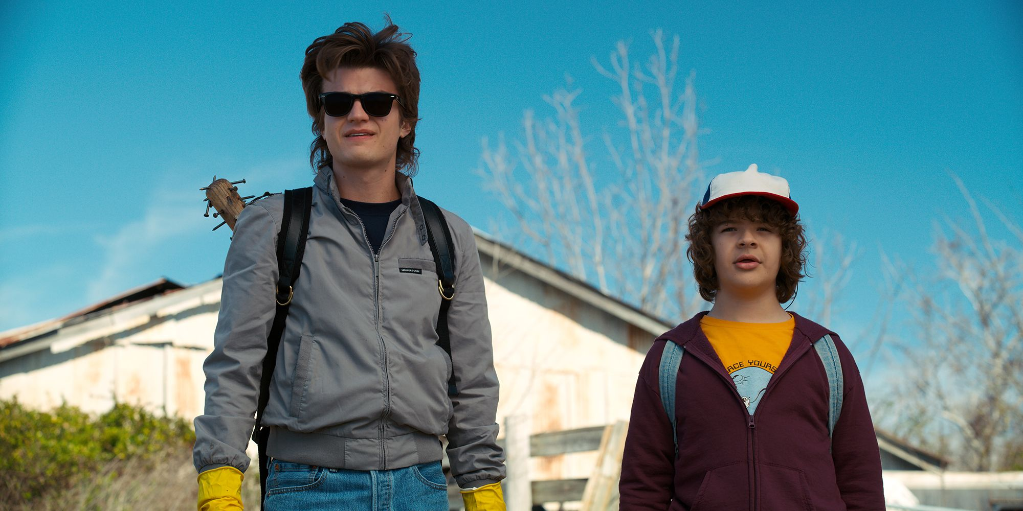 wv publicity post launch still 6 000001 1509938414?crop=1.00xw 1.00xh;00&resize=768 * funny stranger things memes best gifs and tweets about stranger