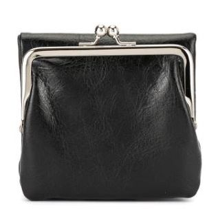 Black, Bag, Leather, Coin purse, Handbag, Fashion accessory, Wallet, Beige, Kelly bag, Rectangle,