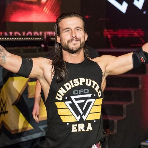 wwe-nxt-adam-cole-1570635603.jpg?crop=0.