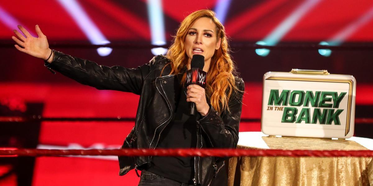 WWE Extreme Rules 2021 - Match card and predictions - digitalspy.com