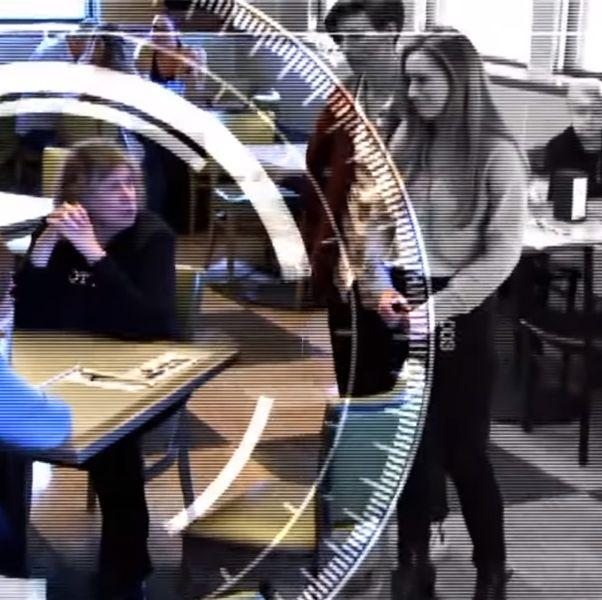 Table, Fun, Hula hoop, Furniture, Games,