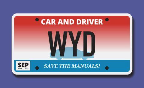 Text, Font, Line, Signage, Logo, Rectangle, Label, Sign, Vehicle registration plate,