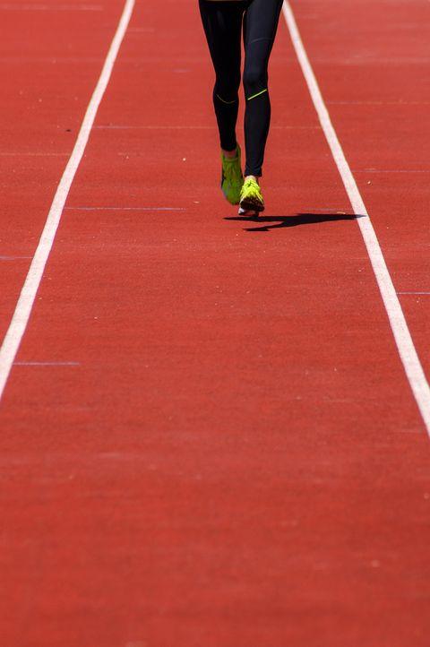 Sports, Track and field athletics, Sprint, Athletics, Sport venue, Individual sports, Middle-distance running, Athlete, Recreation, Heptathlon,
