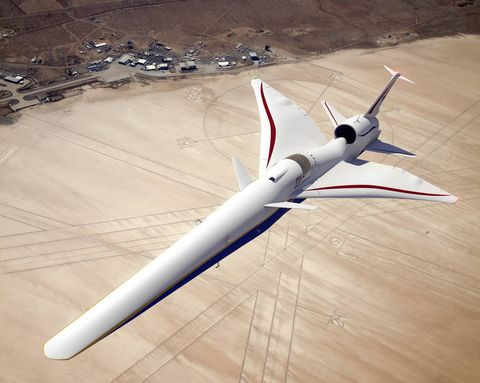 Airplane, Aircraft, Vehicle, Aviation, Aerospace engineering, Flap, Flight, Airliner, Air travel, Wing,