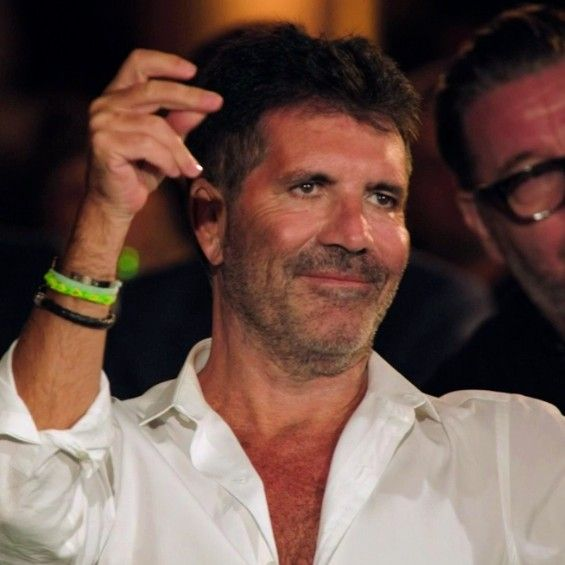 The X Factor: Celebrity reveals the first contestants to go home