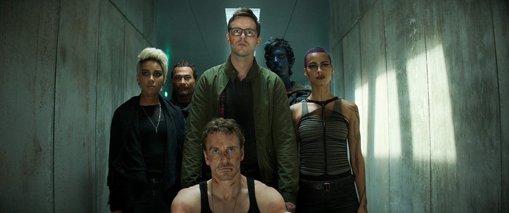 X-Men: Este es el ránking de las películas - Universo mutante