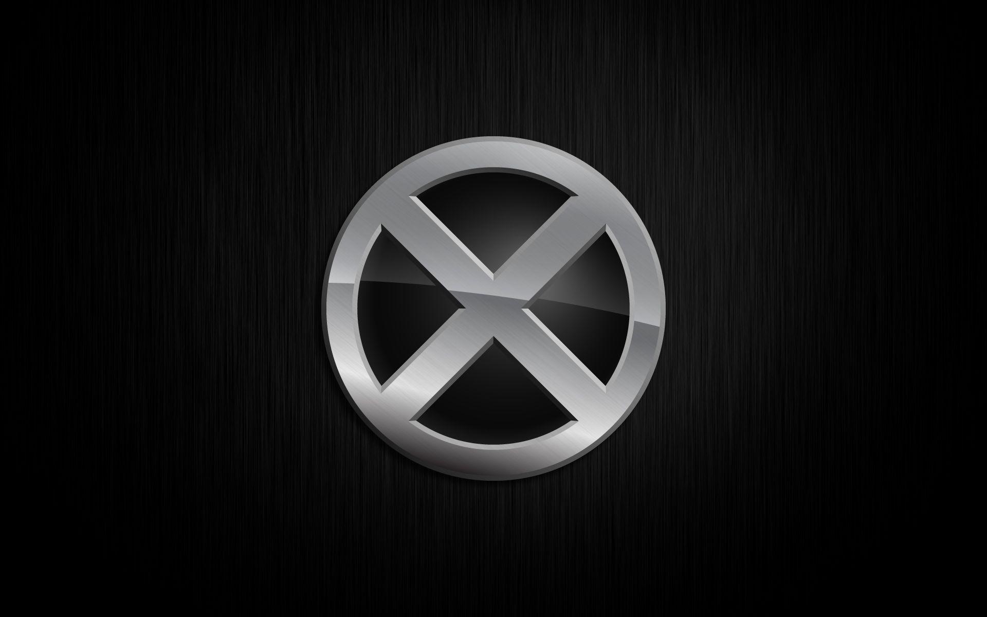 X-Men: Este es el orden de las películas - Cronología mutante