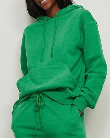 nakd hoodie