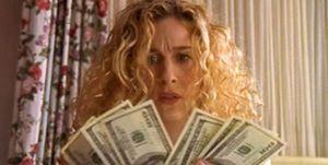 geld-sparen-rabobank-spaartips-spaarpot