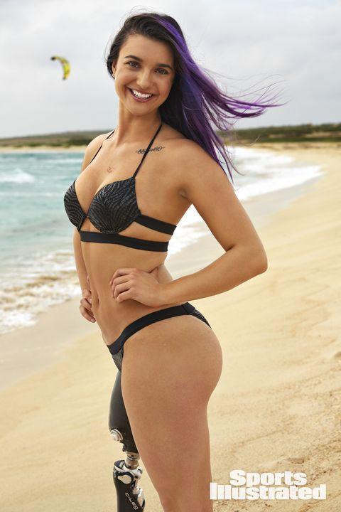 dacing-brazilian-amputee-nude-fake-women-without