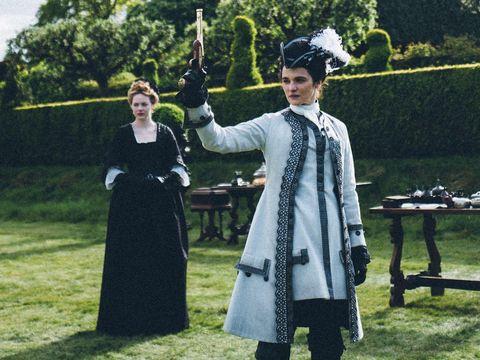 史嘉蕾喬韓森版《黑寡婦》電影確定加盟兩位女神!漫威還力邀艾瑪華森飾演女特務?