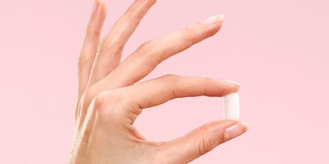 7 xanax side effects you should know about what are the side