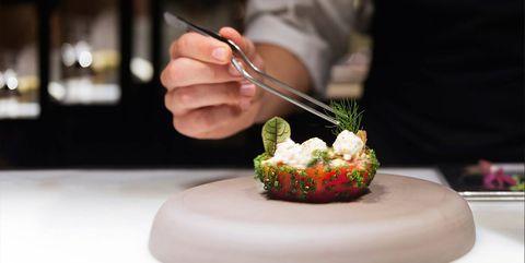 beste-vegetarisch-restaurant