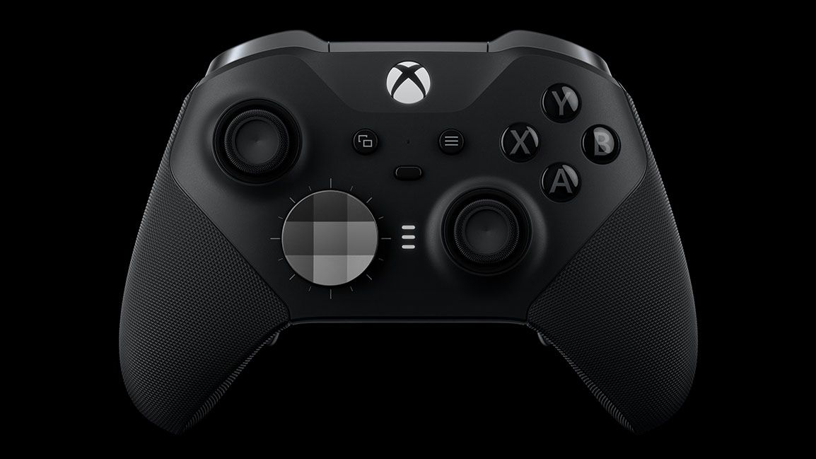 Best Xbox Series X Controllers Should You Buy The Xbox Elite 2 Controller
