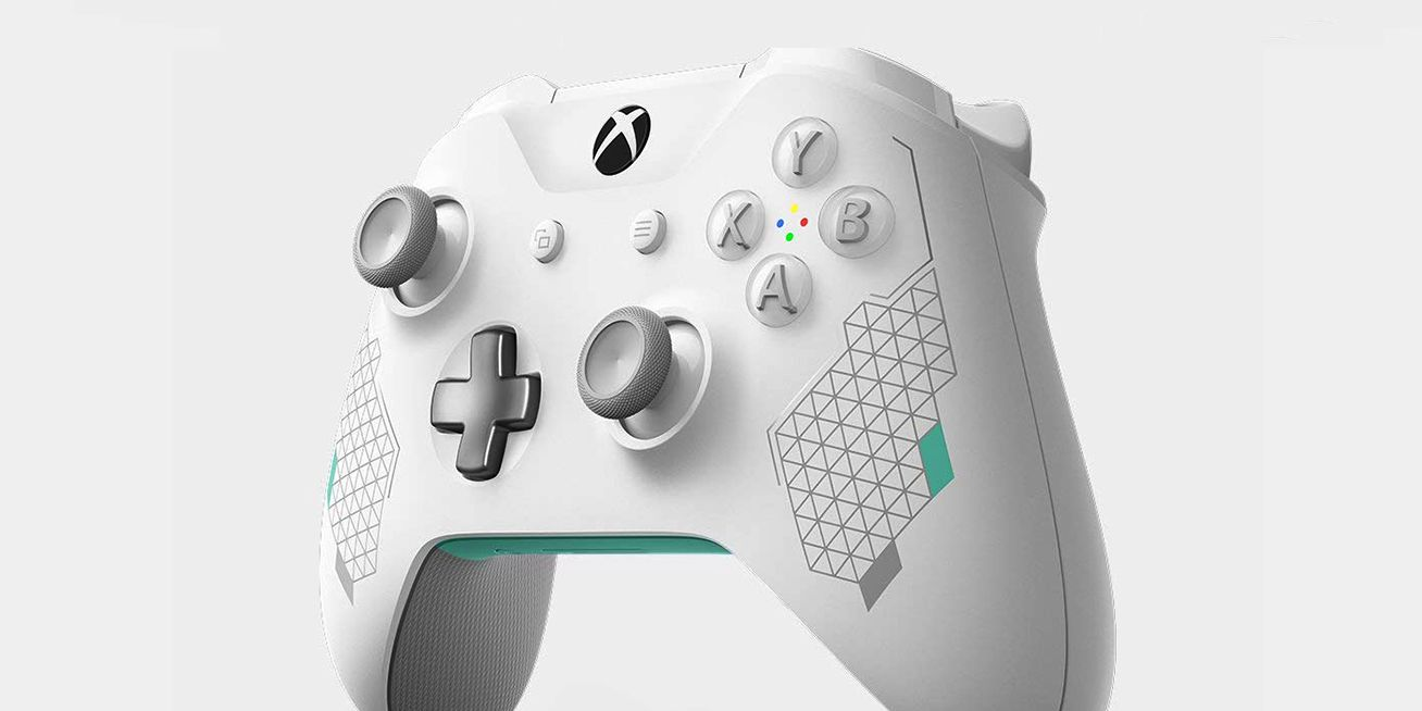 25+ Best Xbox One Accessories of 2018 - Cool Xbox Gaming Accessories